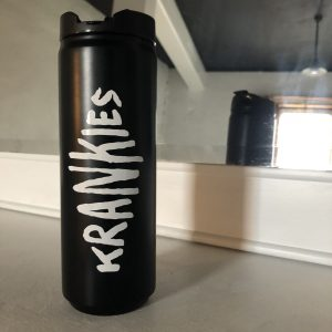 KRANKIES Mug